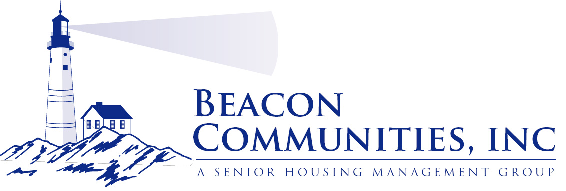 Beacon Communities Inc.